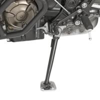 Gıvı Es2130 Yamaha Mt-07 Tracer (16-17) Yan Ayak Destek Kıt