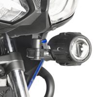 Gıvı Ls2130 Yamaha Mt-07 Tracer (16-17) Sisfar Bağlantısı