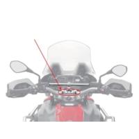 Gıvı 06skıt Smart Bar Montaj Bağlantı Kiti (Yamaha Mt-07 Tracer (16-17)