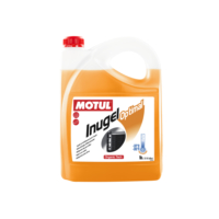 Motul INUGEL OPTIMAL -37°C 5 Litre