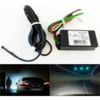 Ptn Far Sensörü Otomatik Follow Me Home Tüm Araçlara Uygun