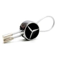 Modacar Mercedes Prestige Anahtarlık 104730