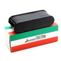 Simoni Racing Scorrevole - Sürgülü Organizer Smn102321