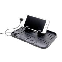 Simoni Racing İntelligente Titolare - Akıllı Telefon Tutucu Fonksiyonel Smn102286