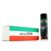 Simoni Racing Spruzzo Gloss Tyre - Lastik Parlatıcı Etkili Sprey Smn100355