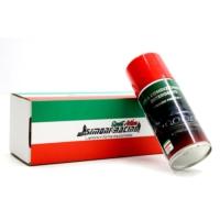 Simoni Racing Aria Condizionata Detergente - Klima Temizleyici Köpük Smn100379