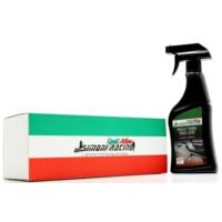 Simoni Racing Pulitore Tessuti - Kumaş Temizleyici Smn100294