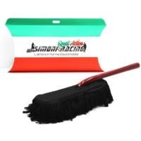 Simoni Racing Nappa Polveri - Detaylı Toz Püskülü Smn102314