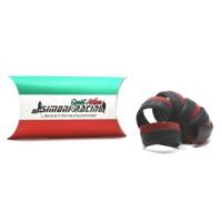 Simoni Racing Labbro Stile - Spor Lip Universal Smn101971