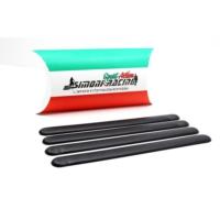 Simoni Racing Protettivo - Esnek Tampon Koruyucu Smn102328