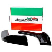 Simoni Racing Buffer Aggiuntivo - Tampon Ek Flap Smn102279