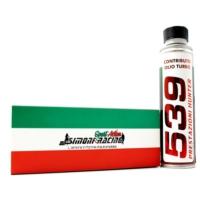 Simoni Racing Contribıto Olio Turbo - Turbo Yağ Katkısı Smn100539