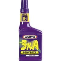 3Xa Complete Wynns 3 Etkili Dizel Katkısı 104894