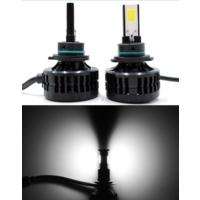 Modacar Sharp C.Ob Power Led H4 Xenon Seti 6000 Kelvin 104555