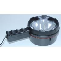 Modacar El Projektörü 12 Cm Çap 371191