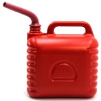 Modacar Benzin Bidonu 5 Litre 571119