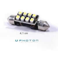 Photon 8 Beyaz Smd Ledli 4,1 Cm Sofit Ampül 85D044