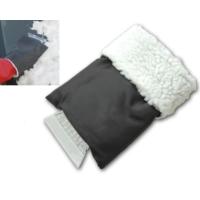 Modacar Eldivenli Buz Kazıyıcı 99M0133