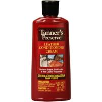 Tanners U.S.A Yoğun Deri Bakım Kremi 09B037
