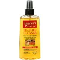 Tanners U.S.A Yoğun Deri Temizleyici 09B038