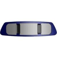 Tvet İç Dikiz Aynası Geçme Safir 2 285Mm 80Mm