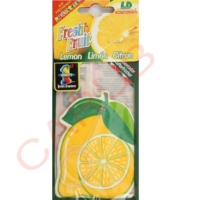 Tvet Koku Asma Limon Fresh Fruit