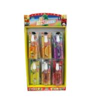 Tvet Aromatherapy Koku 60Ml Pump Blister Ld Ispanya