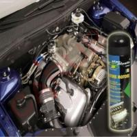 Tvet Motor Temizleyici 400Ml Sprey