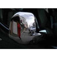 Tvet Peugeot Partner Tepee 2009 Ayna Kabı Abs