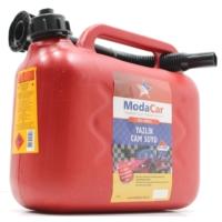 ModaCar BlueGreen Alkollü Yazlık Cam Suyu Katkısı DPX - Dönüşümlü Bidon 098924