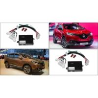 Oem Renault Kadjar 2015-2016 Cam Kaldırma Kapama Modül Orjinal