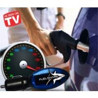Bundera Fuel Shark Benzin Tasarruf Cihazı
