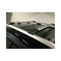 Ara Çıta Audi Q5 Tavan Üst Çıtası Bagaj Port Ara Atkı Oem Orjinal