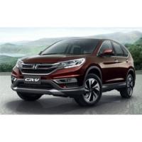 Ara Çıta Honda Crv 2015-2017 Tavan Üst Çıtası Bagaj Ara Atkı Orjinal