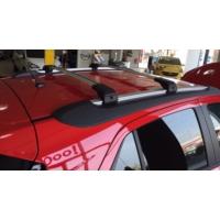 Ara Çıta Opel Mokka Tavan Üst Çıtası Bagaj Port Ara Atkı Orjinal