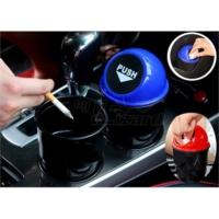 Cix Araba Küllüğü,Mini Çöp Kovası 911130