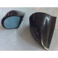 Top Ayna Tofaş Doğan Şahin Kartal Z3 Ayna Top Mavi Camlı Yan Dikiz