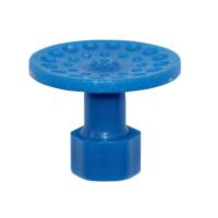 PDR Boyasız Göçük Düzeltme Plastiği Konik Vakum Çap 27Mm 5 Adet