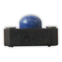 Gösterge Ampulü Siyah 12V 2 Adet
