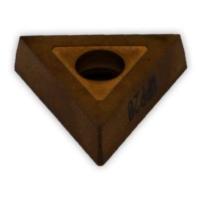 Sert Metal Uç Üçgen Walter Tcmt 110204-Pm5 Wak20
