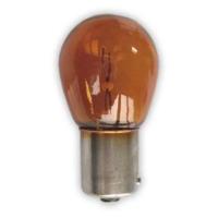 Sinyal Ampulü 93 Sarı Yakın Tırnak 12V 21W Neolux Osram 2 Adet