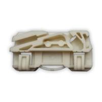 Land Rover Freelander VW Sharan Sağ Ön Cam Kriko Klipsi Extra