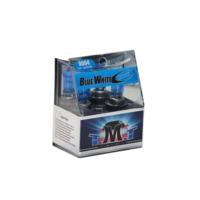 Ampul Seti HB1 9004 12V 5000K Beyaz Işık TMT