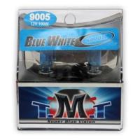 Ampul Seti HB3 9005 12V 5000K Beyaz Işık TMT