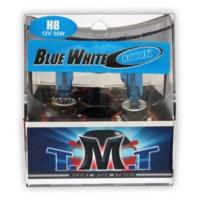 Ampul Seti H8 12V 5000K Beyaz Işık TMT