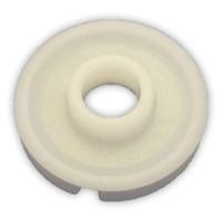 Fiat Doblo Sol ve Sağ Cam Kriko Köşe Makarası