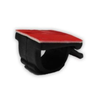 Bagaj Kablo Tutucu Klipsi Bantlı Fiat 131 Tofaş 5 Adet