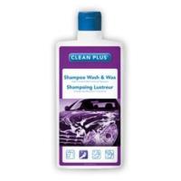 Şampuan Cilalı 500Ml Cleanplus 440418Ce