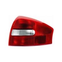 Wolcar Audi A 6 2002 - 2005 Sağ Stop