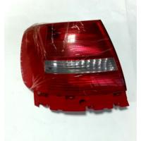 Wolcar Audi A 4 1999 - 2001 Sol Stop